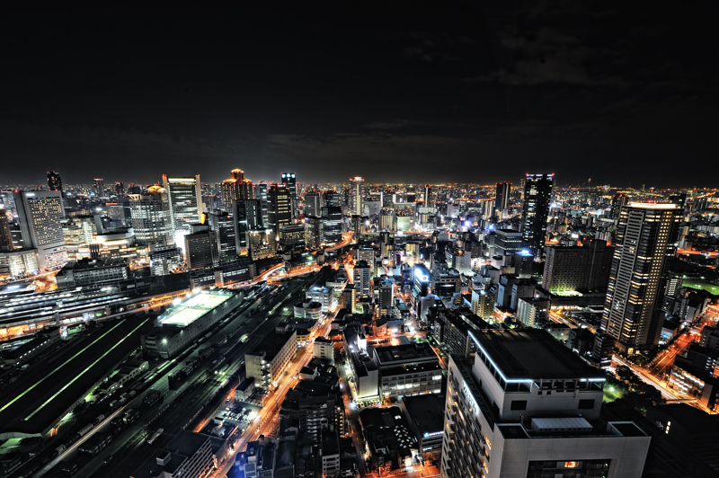 01Osaka night.jpg