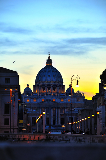 0Basilica di San Pietro.jpg