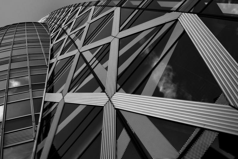 0Cocoon Tower2.jpg