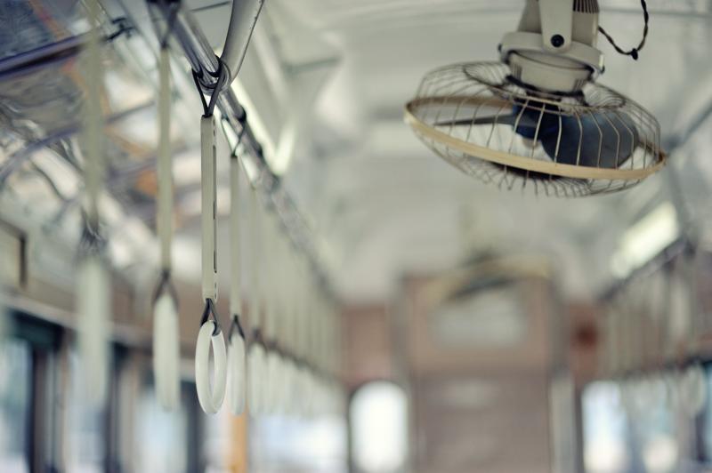 0Nostalgic train.jpg
